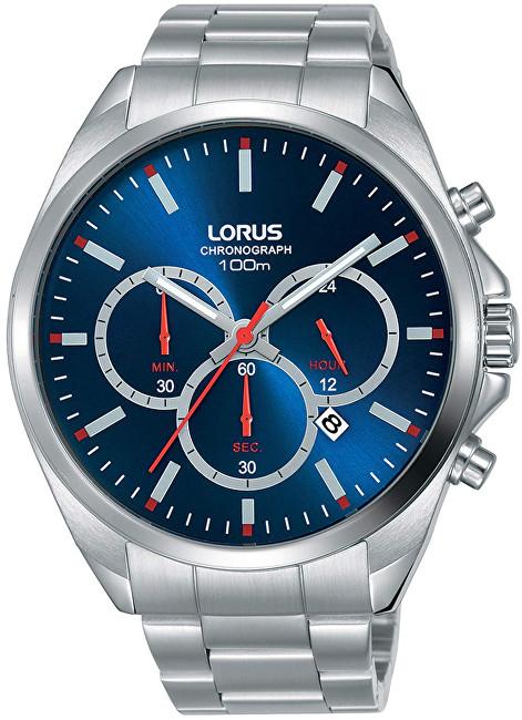 Lorus RT363GX9