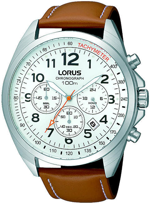 Lorus RT373CX9