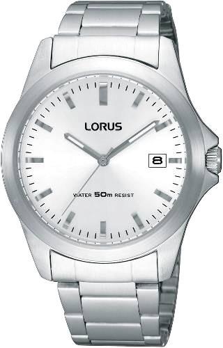 Lorus RXH47GX9