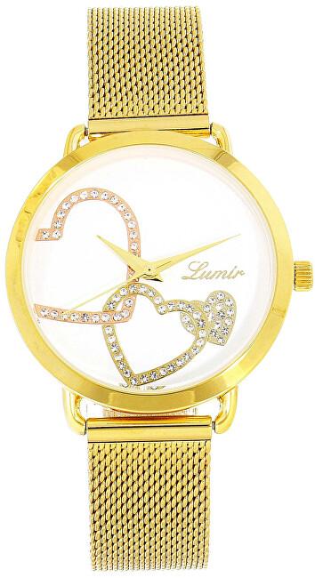 Lumir 111506E