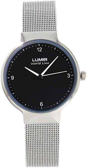 Lumir World Line 111519C