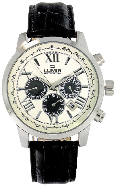 Lumir Multifunction 111462B