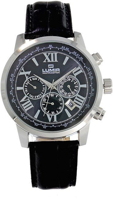 Lumir Multifunction 111462C