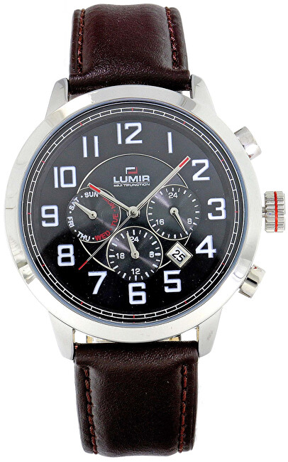 Lumir Multifunction 111466H