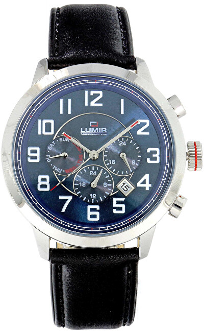 Lumir Multifunction 111466MC