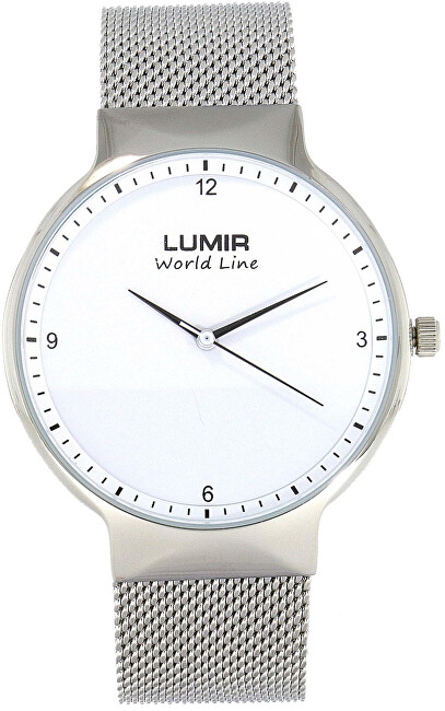 Lumir World Line 111522A