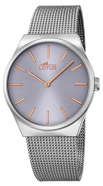 Lotus L18288/2