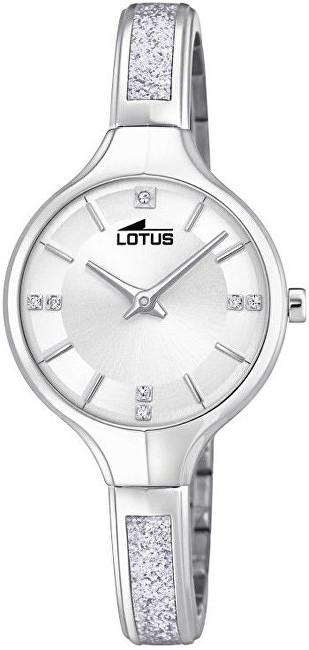Lotus Bliss L18594/1