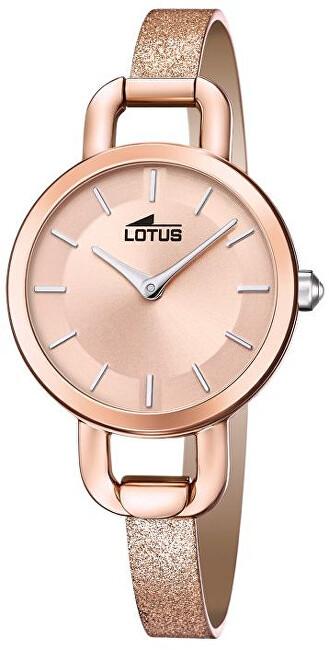 Lotus Bliss L18747/1