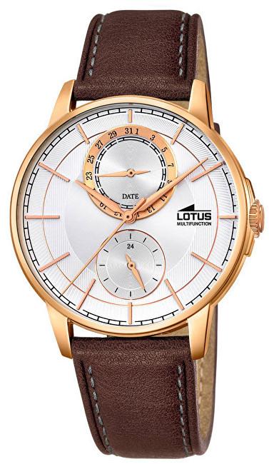 Lotus Chrono L18324/1