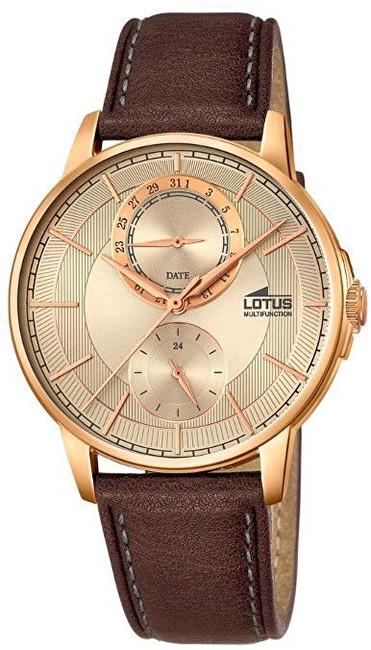 Lotus Classic L18324/2