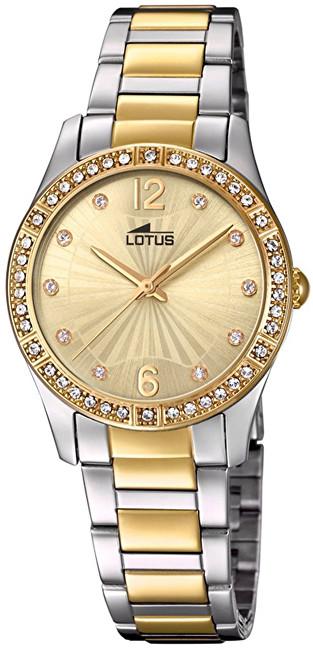 Lotus Grace L18384/1