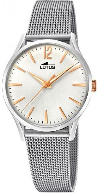 Lotus Revival L18408/1