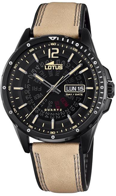 Lotus L18525/4