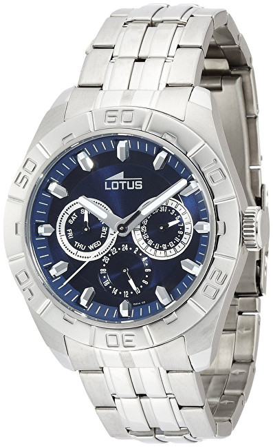 Lotus Multifunction L15814/2