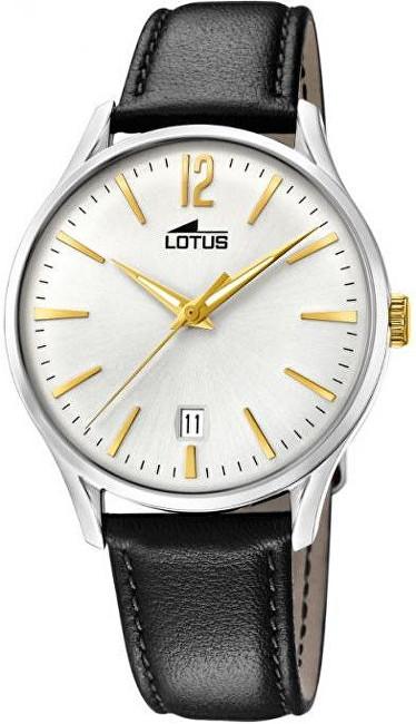 Lotus Revival L18402/1