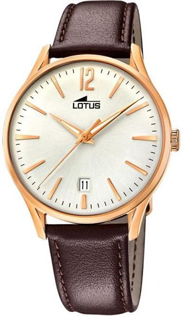 Lotus Revival L18404/1