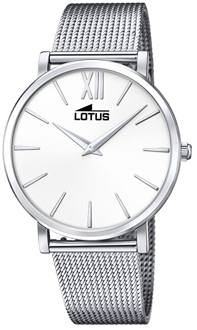 Lotus Smart Casual L18728 1
