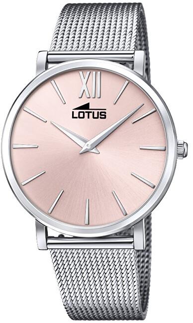 Lotus Smart Casual L18728/2