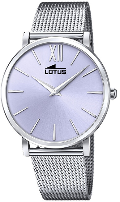 Lotus Smart Casual L18728 3
