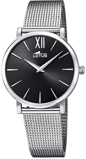 Lotus Smart Casual L18731 4