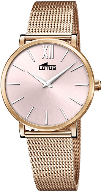 Lotus Smart Casual L18733 1