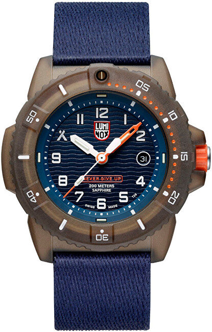 Luminox Bear Grylls XB.3703