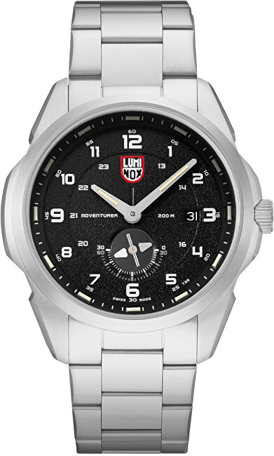 Luminox Land Atacama Adventurer XL.1762
