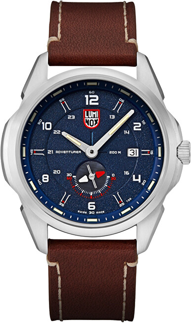 Luminox Land Atacama Adventurer XL.1763