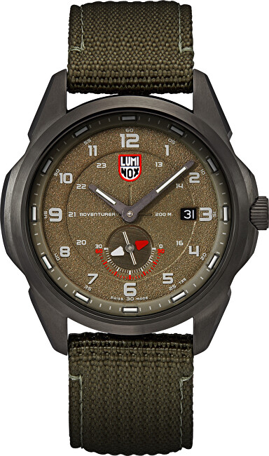 Luminox Land Atacama Adventurer XL1767