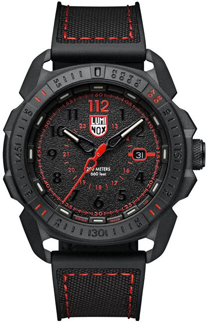 Luminox Land ICE-SAR Artic XL.1002