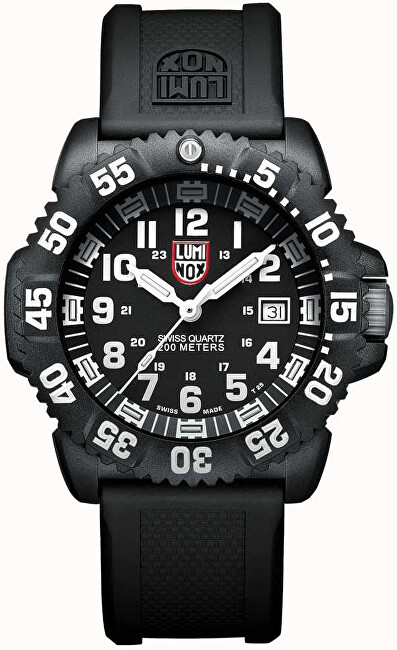 Luminox Original Navy SEAL XS.3051.F