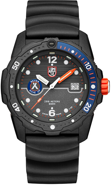 Luminox Sea Bear Grylls Survival Sea XB.3723