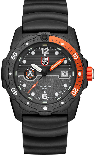Luminox Sea Bear Grylls Survival Sea XB.3729