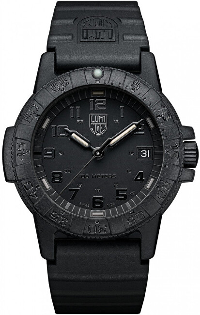 Luminox Sea Turtle XS0301BOL