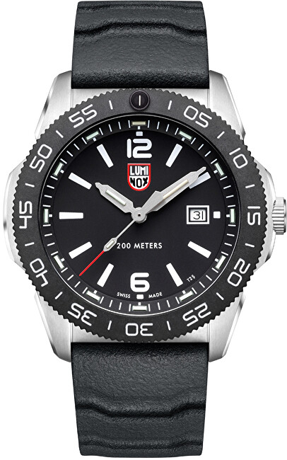 Luminox Sea Pacific Diver XS.3121