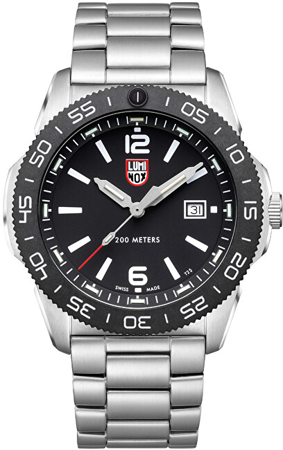 Luminox Sea Pacific Diver XS.3122