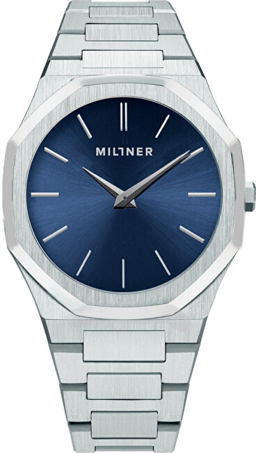 Millner Oxford Ocean 40 mm