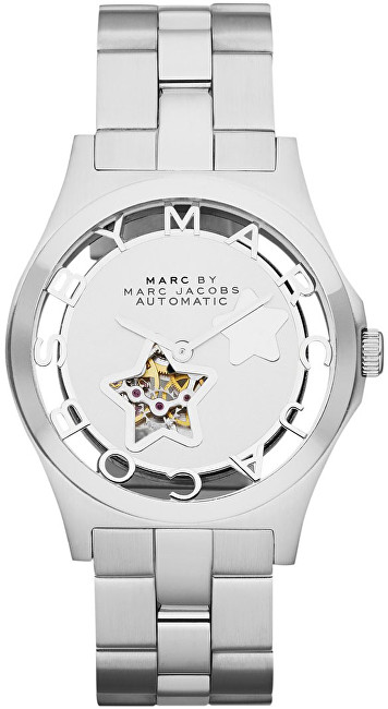 Marc Jacobs MBM 9708