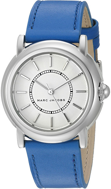 Marc Jacobs MJ 1451