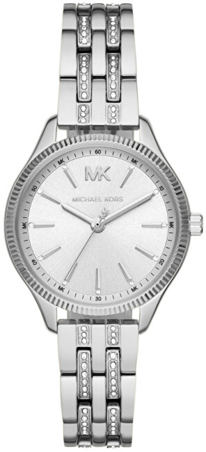 Michael Kors Lexington MK6738