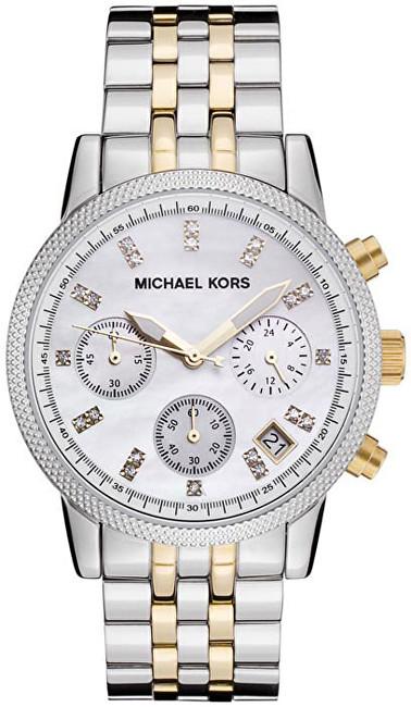 Michael Kors Ritz MK 5057