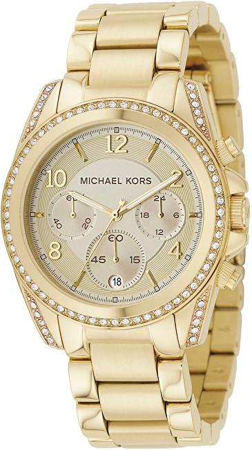 Michael Kors Blair MK 5166