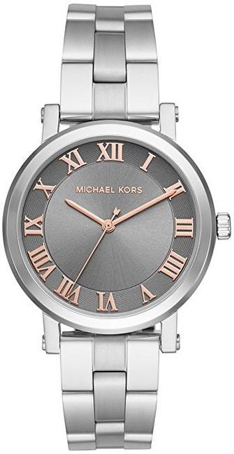 Michael Kors MK3559
