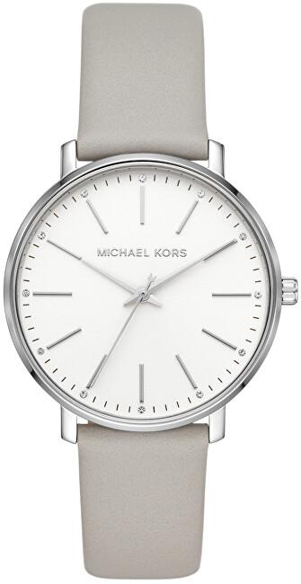 Michael Kors Pyper MK2797