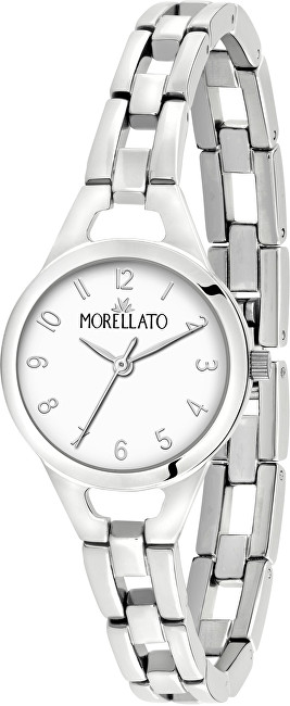 Morellato Girly R0153155503