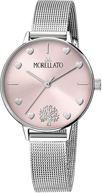 Morellato Ninfa R0153141545