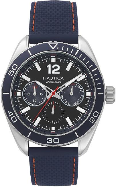 Nautica Key Biscayne NAPKBN003