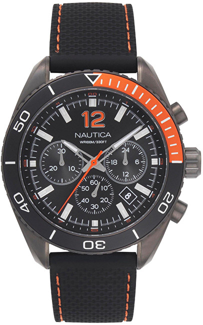 Nautica Key Biscayne NAPKBN008