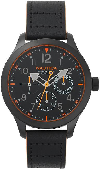 Nautica Norland NAPNRL002